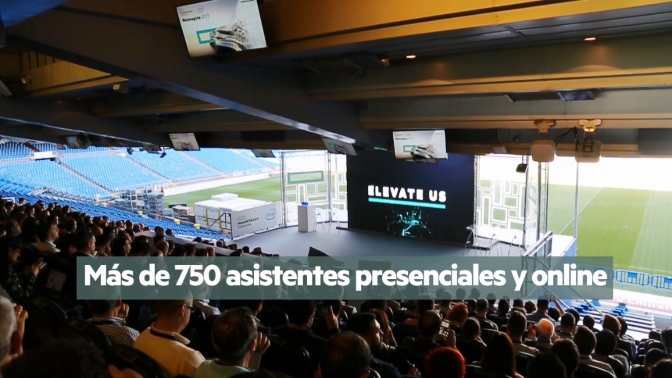 video_resumenReimagine2017